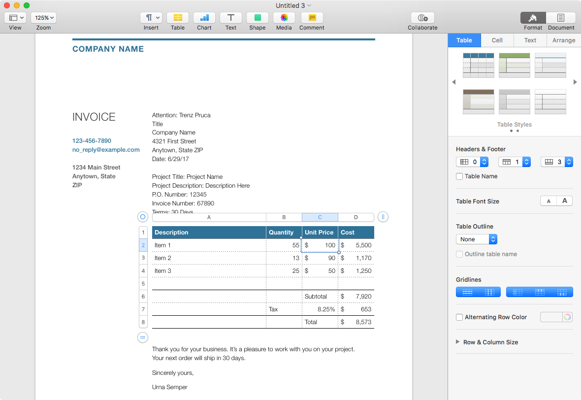 The Best Invoicing Software: 16 Apps to Get Paid for Your Work