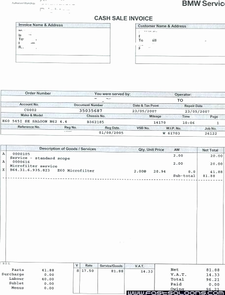 Bmw Dealer Invoice Price Bmw X3 Dealer Invoice Price Awesome What