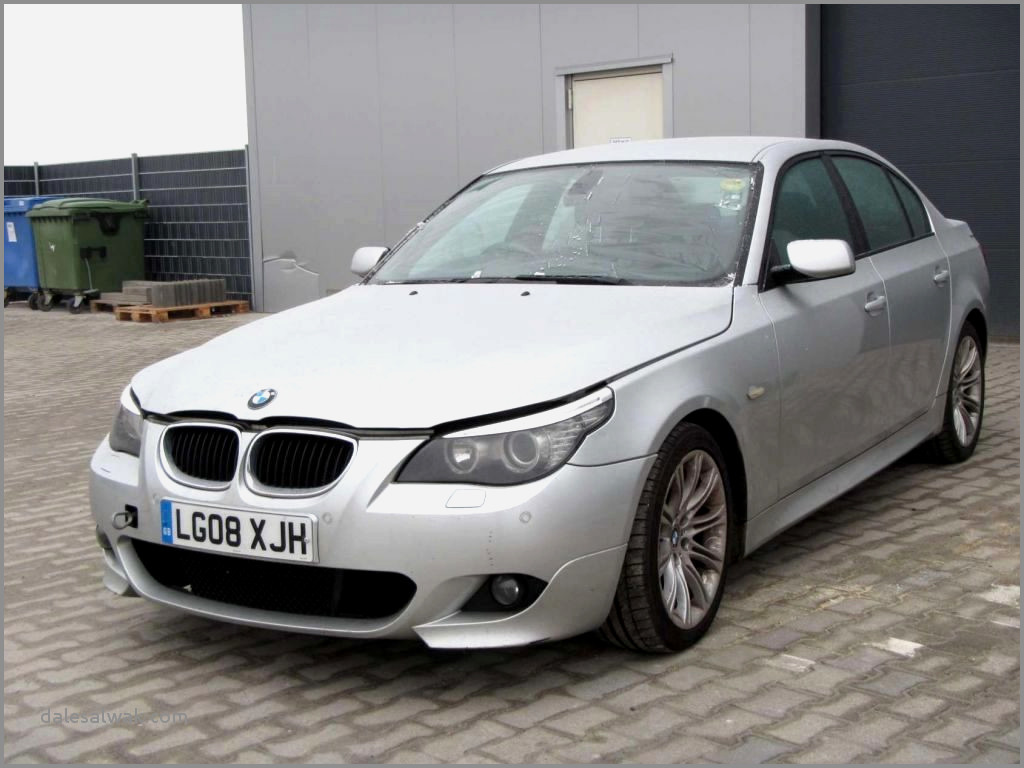 Invoice for Landscaping Services Inspirational √ 50 Fresh Bmw