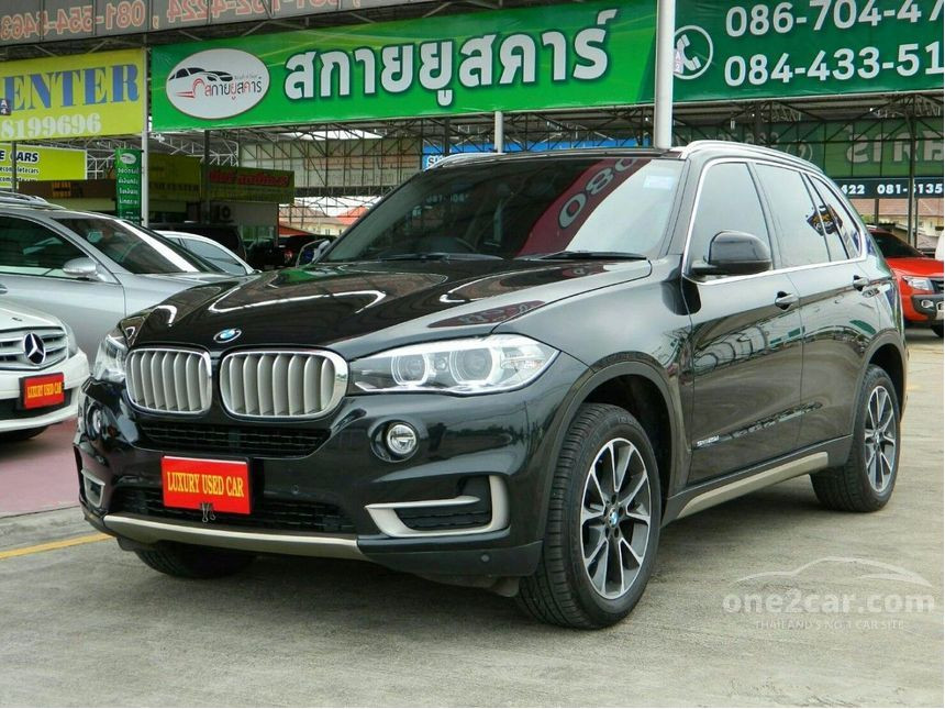 Bmw Xdrive35i Price 2017 Bmw X5 Xdrive35i Invoice Price – zenq.co