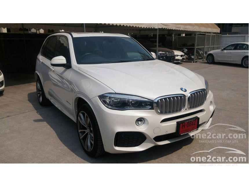 Bmw X5 Invoice Brilliant Decoration 2016 Bmw X5 Prices Paid Car