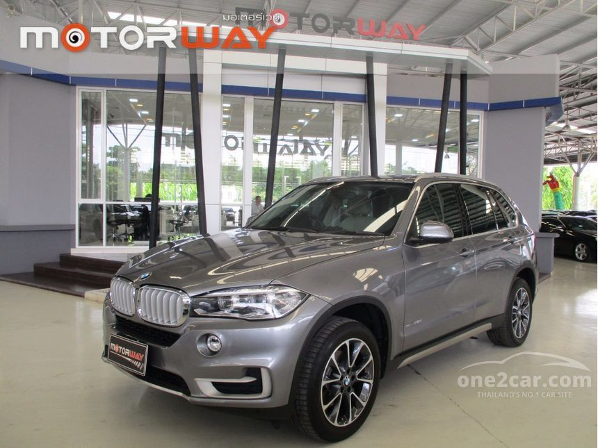2018 Bmw X5 Invoice Price Best Of Bmw X5 2016 Sdrive25d Pure