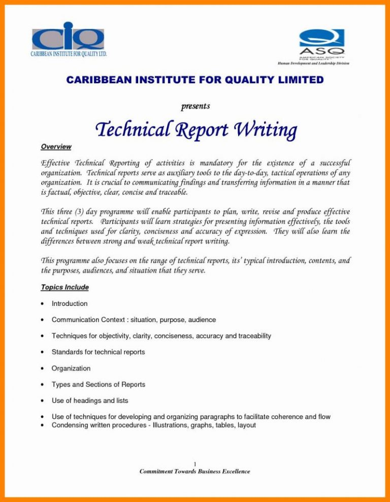 business incident report example of security incident report or example of a business report introduction line writing lab of example of security incident report