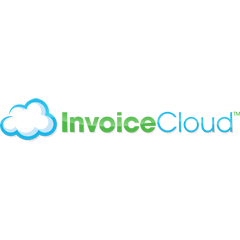 CloudTrade brings global cloud based PDF invoice automation to