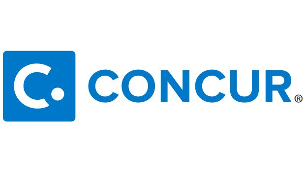 New Program From SAP's Concur Helps Partners Expand Into Expense