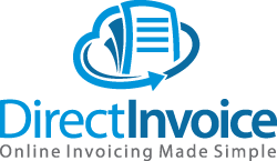 Filling the gap between invoicing and accounting with Direct