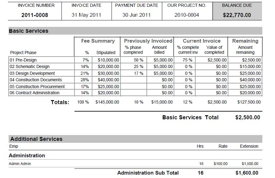 template invoice invoice templates microsoft and open office