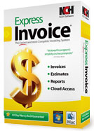 Free Download. Invoice Software for PC/Mac. Generate invoices