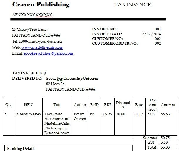 dummy invoice template word dummy invoice template invoice example