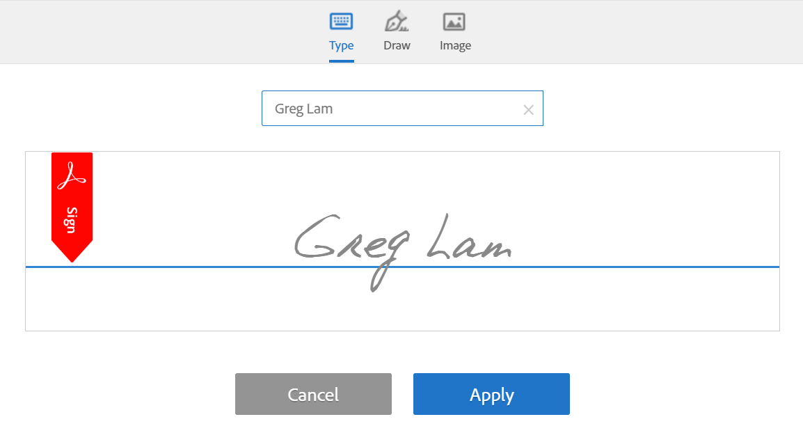 E Signatures: What They Are and How to Use Them Accountex Report