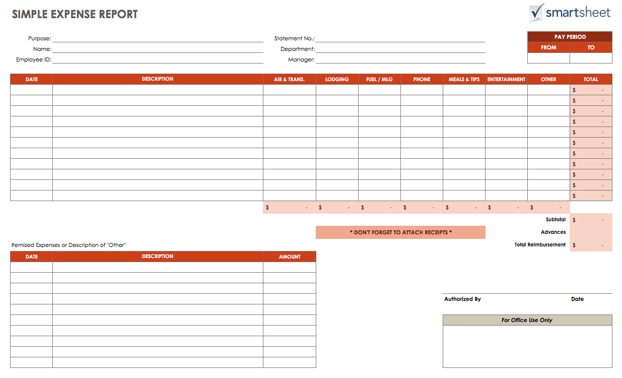 expense report template excel apcc2017