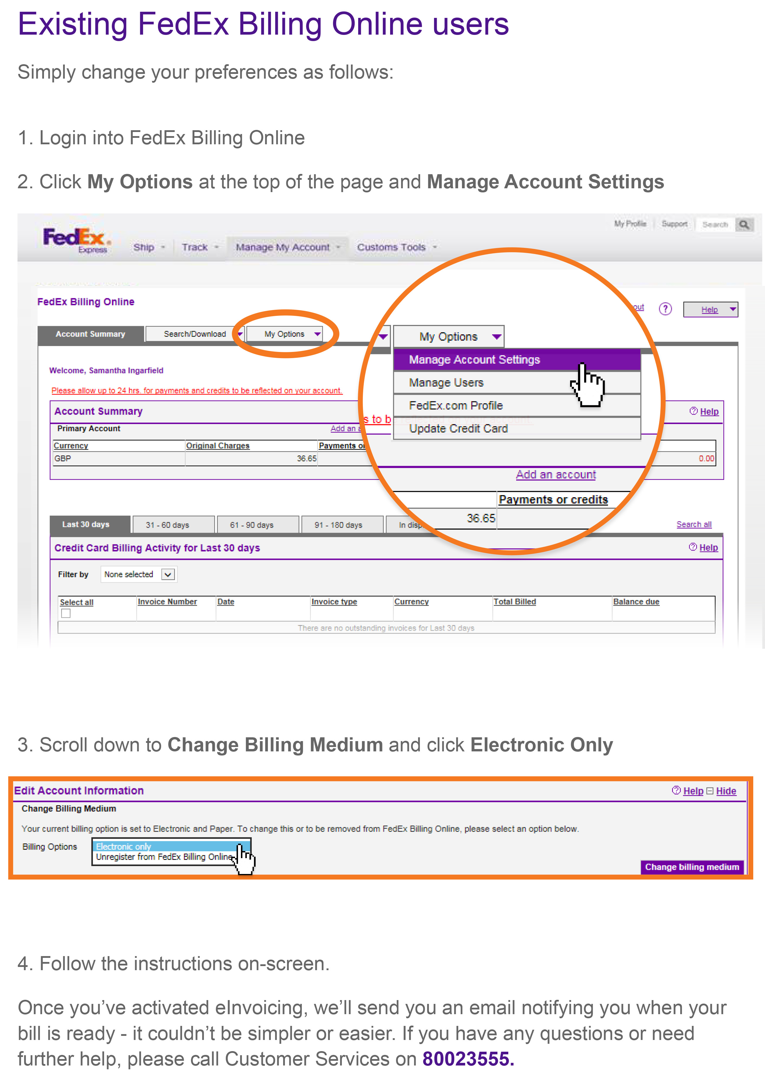Free fedex commerical invoice template adobe pdf microsoft word