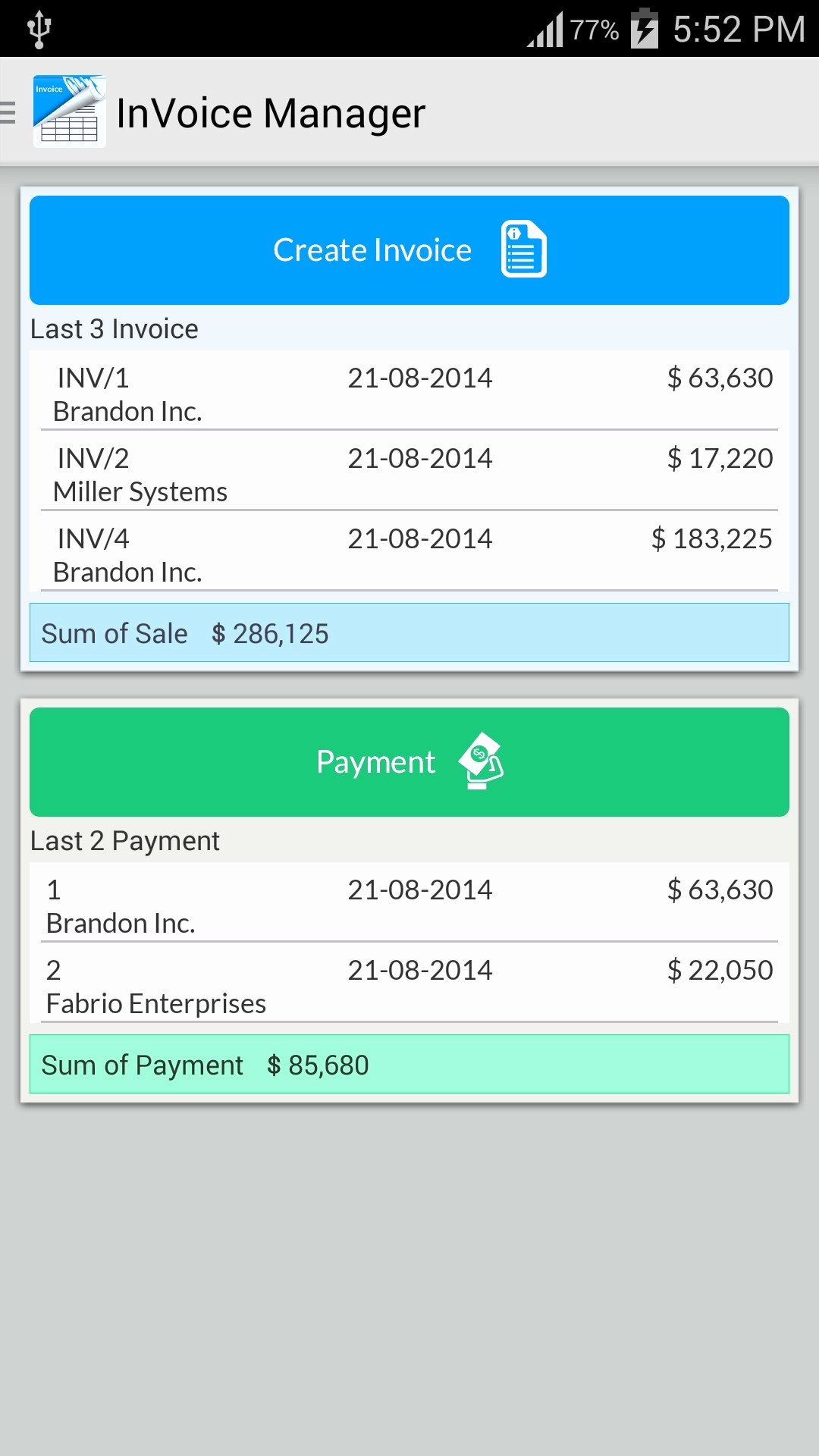 best invoicing app for ipad best free invoice invoice app best