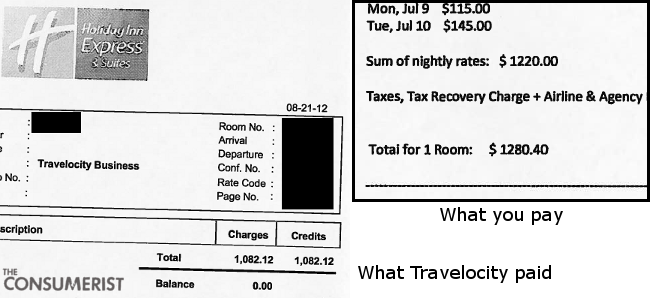 holiday inn invoice template 10 hotel receipt template invoice