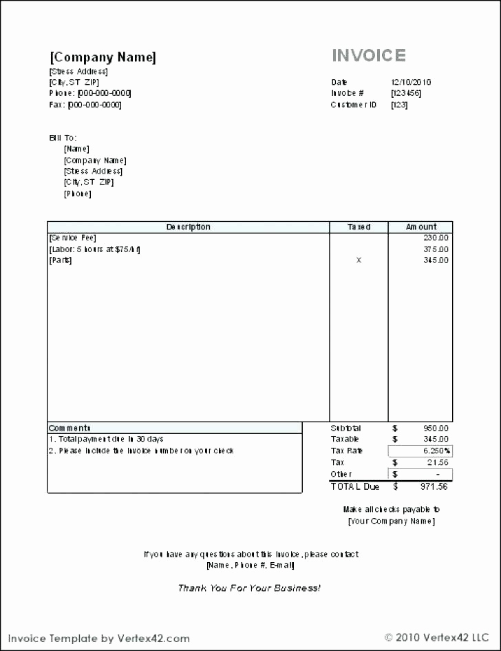 2017 Honda Crv Invoice Price Us Vs Canada Versions Serjiom Journal