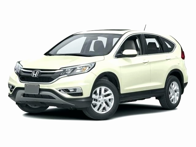 2017 Honda Crv Invoice Wonderful Decoration 2017 Honda Crv Invoice