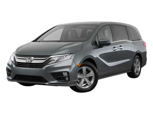 dealer invoice price honda odyssey invoice price of what is dealer