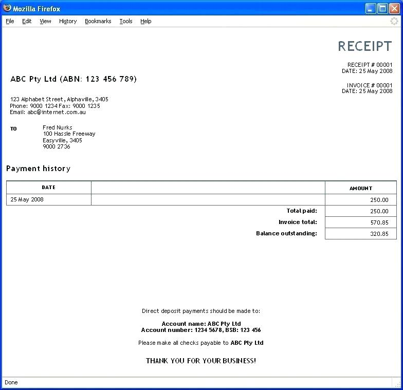 Submit Invoice How To Submit An Invoice How To Submit An Invoice