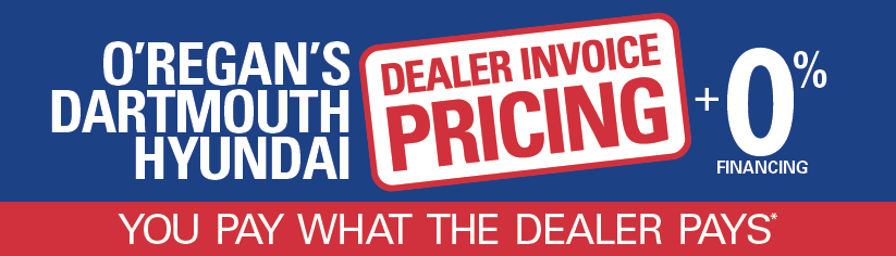 Hyundai Invoice Prices Amazing Design Dealer Invoice Pricing At