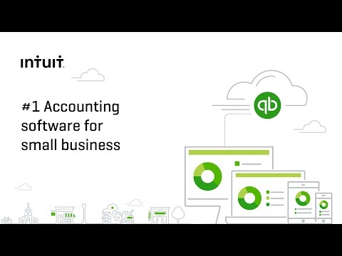 Invoicing Software — Get Paid Faster with Online Invoices | QuickBooks