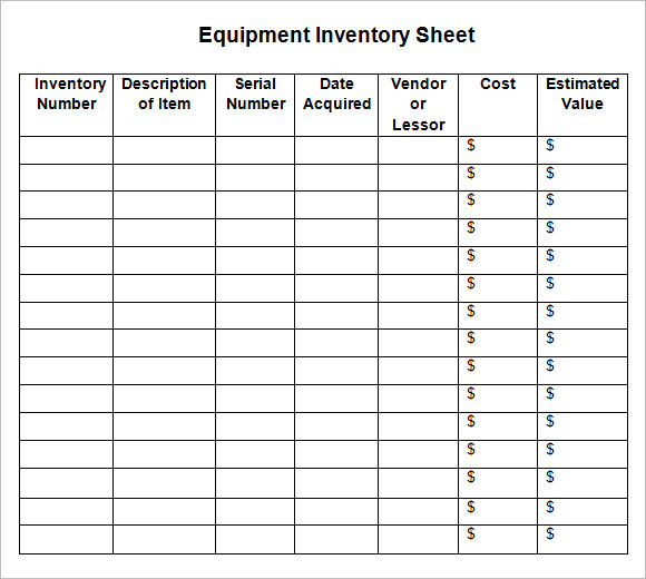Inventory Spreadsheet Example 2018 Wedding Budget Spreadsheet How