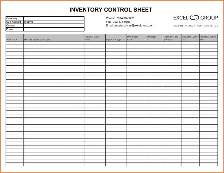 inventory spreadsheet example inventory spreadsheet examples example of sample sheet template excel spreadsheets group