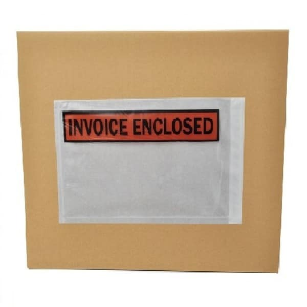 Invoice Enclosed Stylish Design Basepoint NZ Invoice Enclosed