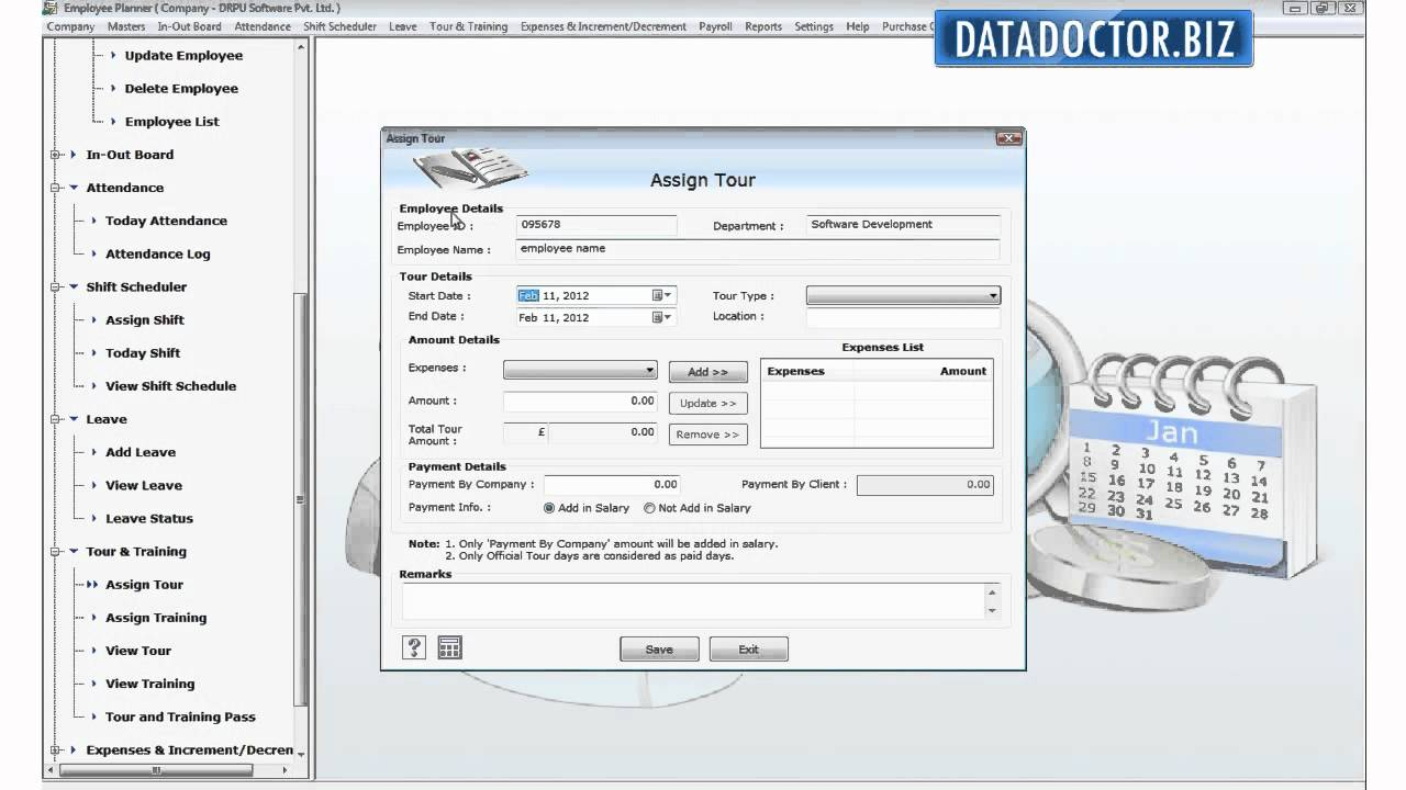 invoice generator software free download
