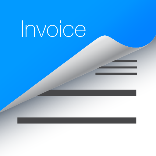 Simple Invoice Manager Apps on Google Play