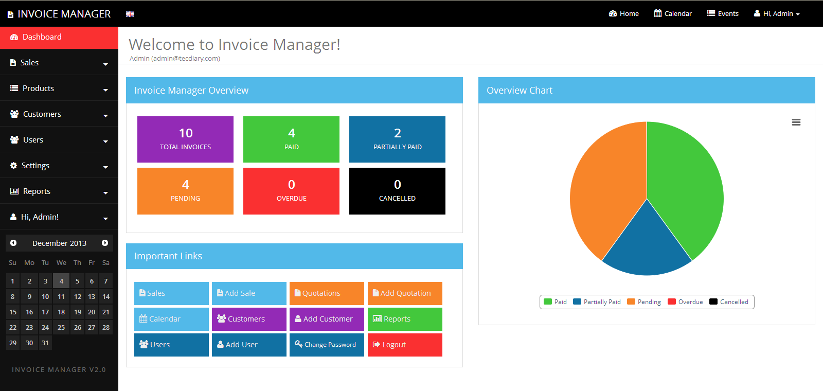Simple Invoice Manager App Ranking and Store Data | App Annie