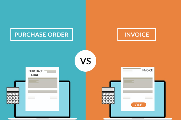 Matching PO Receipt Invoice ADempiere