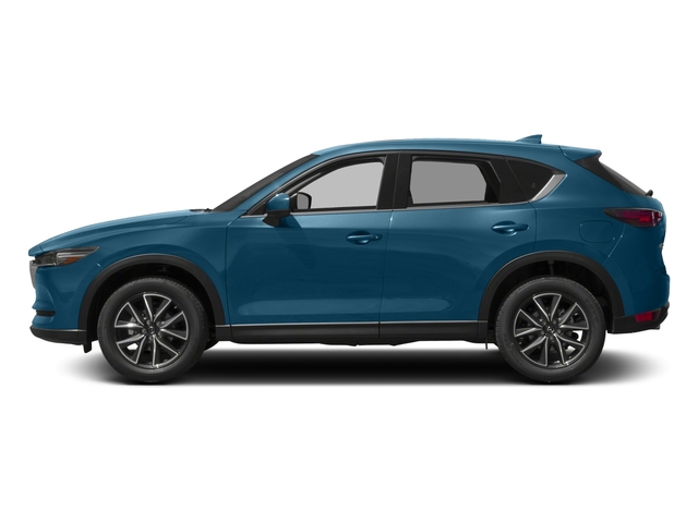 New 2017 Mazda Cx 5 Grand Touring Awd Msrp Prices Nadaguides