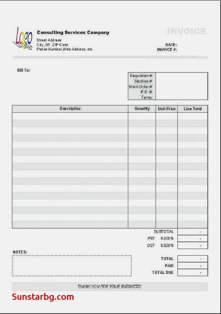 Invoice Print Out Serjiom Journal