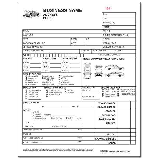Invoices Printing Marvelous Decoration Pre Printed Invoice