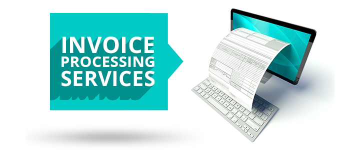 Why Should You Outsource Invoice Processing Services to Cogneesol?