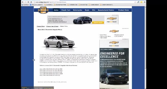 How To Find New Car Invoice Prices | Car Buying Tips Elite Auto