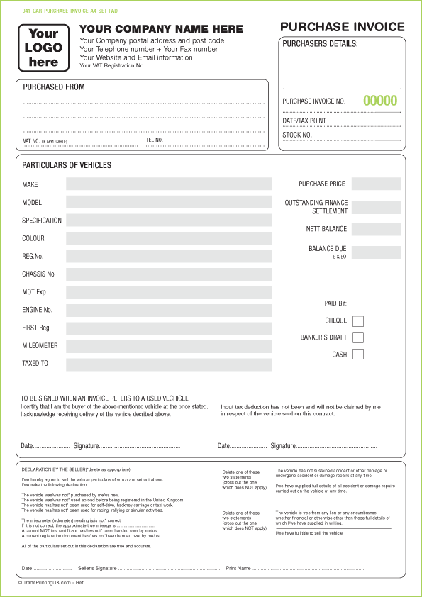 New Car Invoice Prices New Vehicle Invoice Charla Serjiom Journal