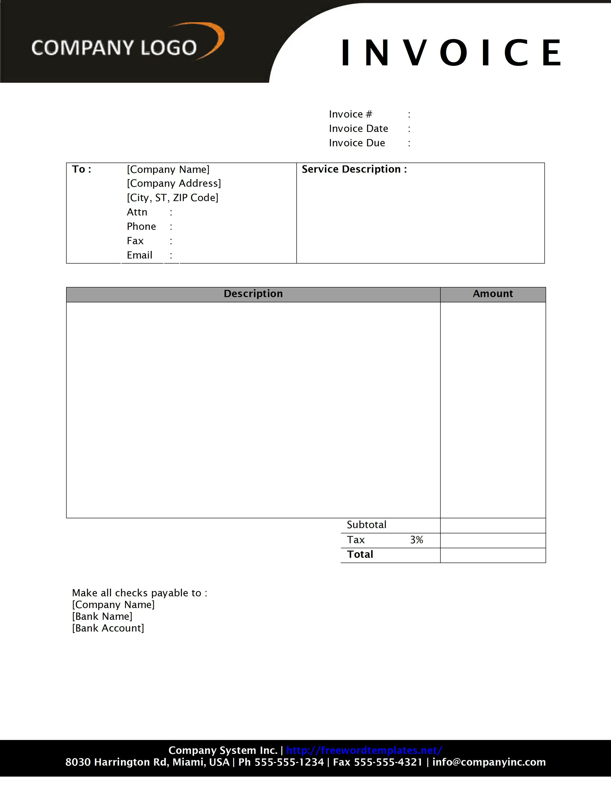 download cover page microsoft word word cover pages invoice