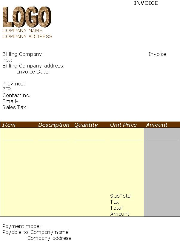 Logo Invoice Interesting Decoration How Do I Remove The Zuora Logo