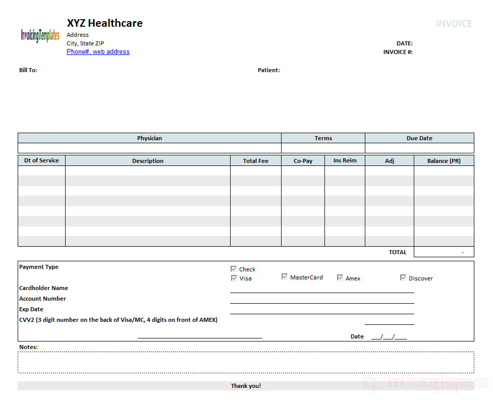 medical statement template Acur.lunamedia.co