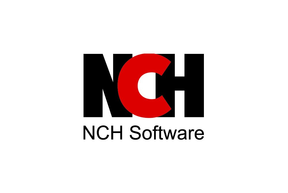Nch Software Invoice Contemporary Design Nch Express Invoice Image