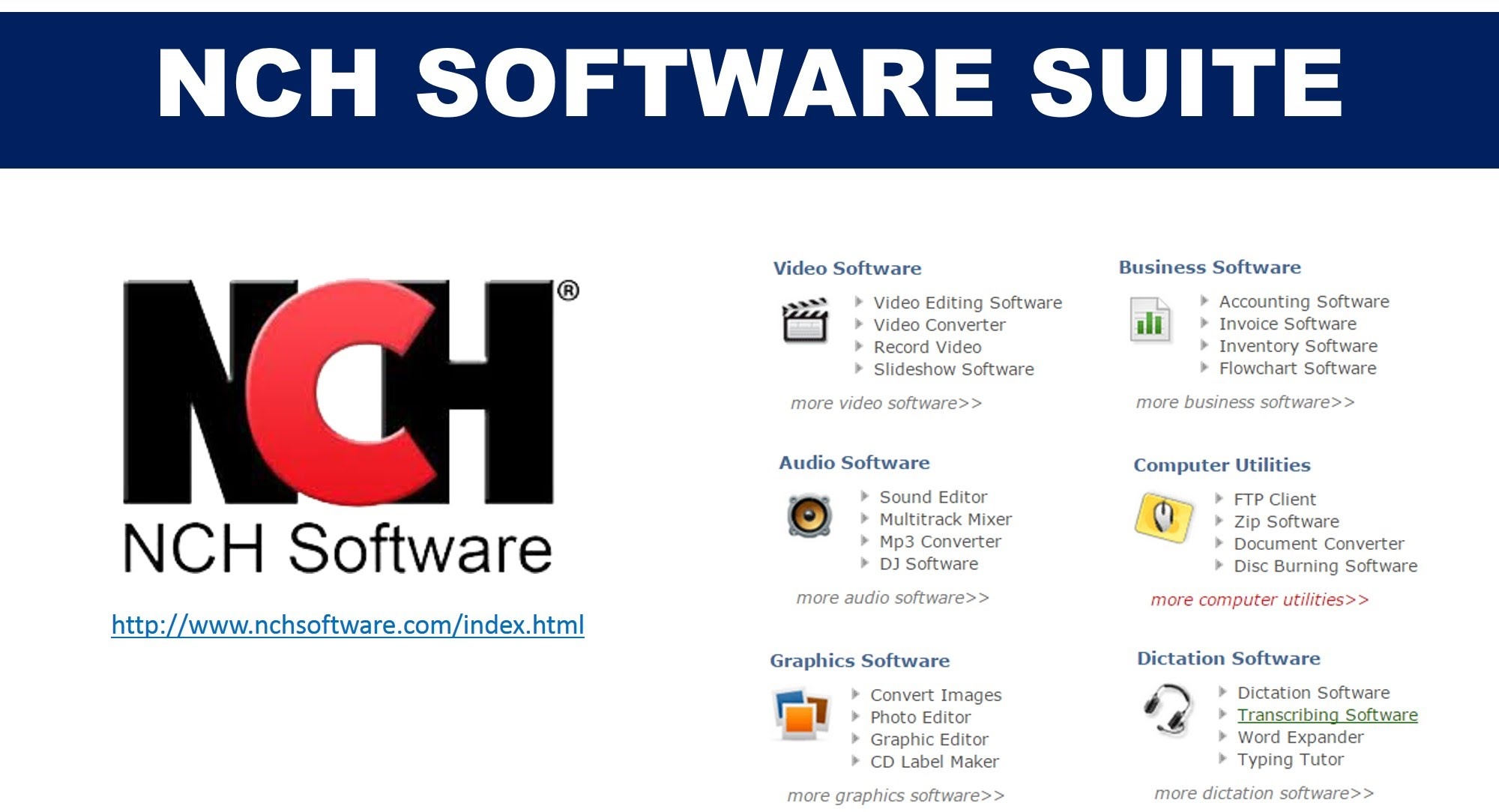 Nch Software Express Invoice Manificent Decoration Express Invoice