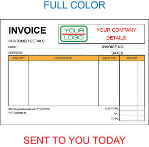 Cheap Invoice Books Cheap Invoice Books Luxury Cheap Ncr Forms Ncr