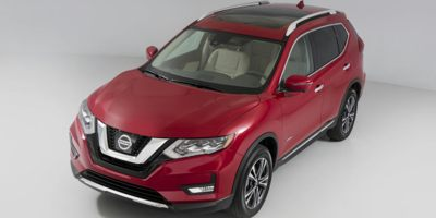 New Nissan Dealerships   2018 Nissan Invoice Prices   New Nissan