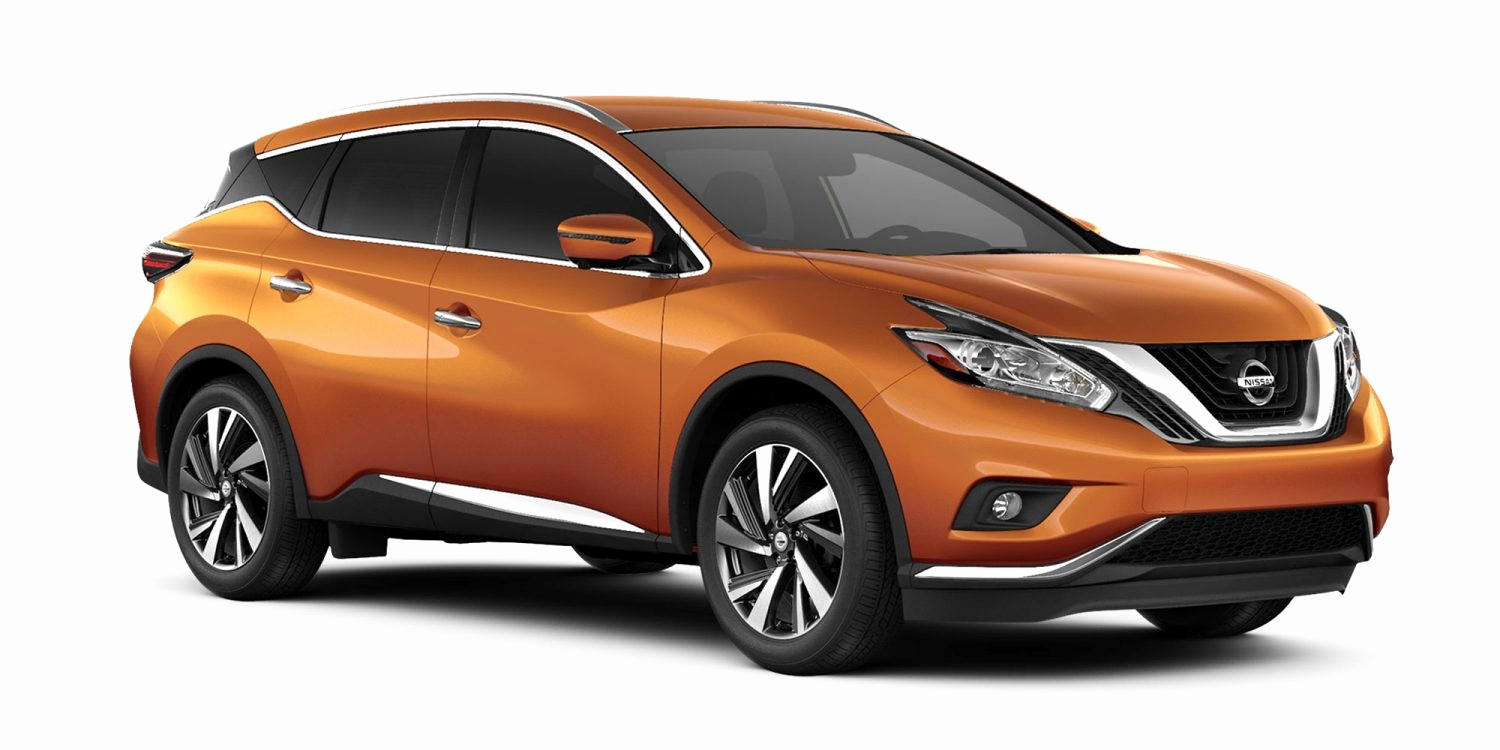2017 Nissan Rogue Dealer Invoice Lovely 2017 Nissan Qashqai Sl Awd