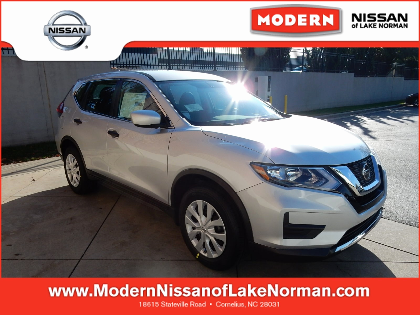 2017 Nissan Rogue Dealer Invoice Stylish Decoration Nissan Rogue