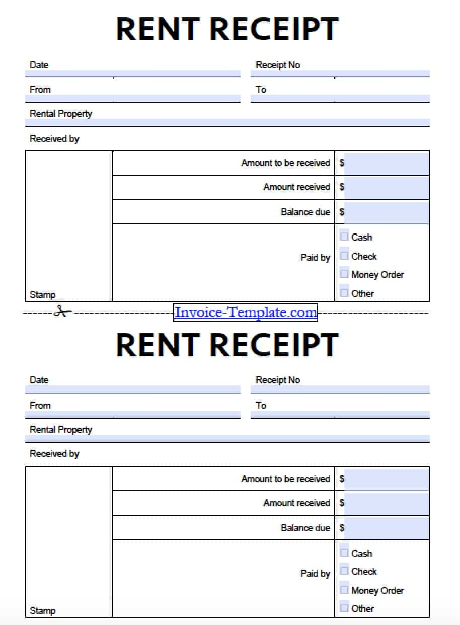 rent receipt pdf format Acur.lunamedia.co