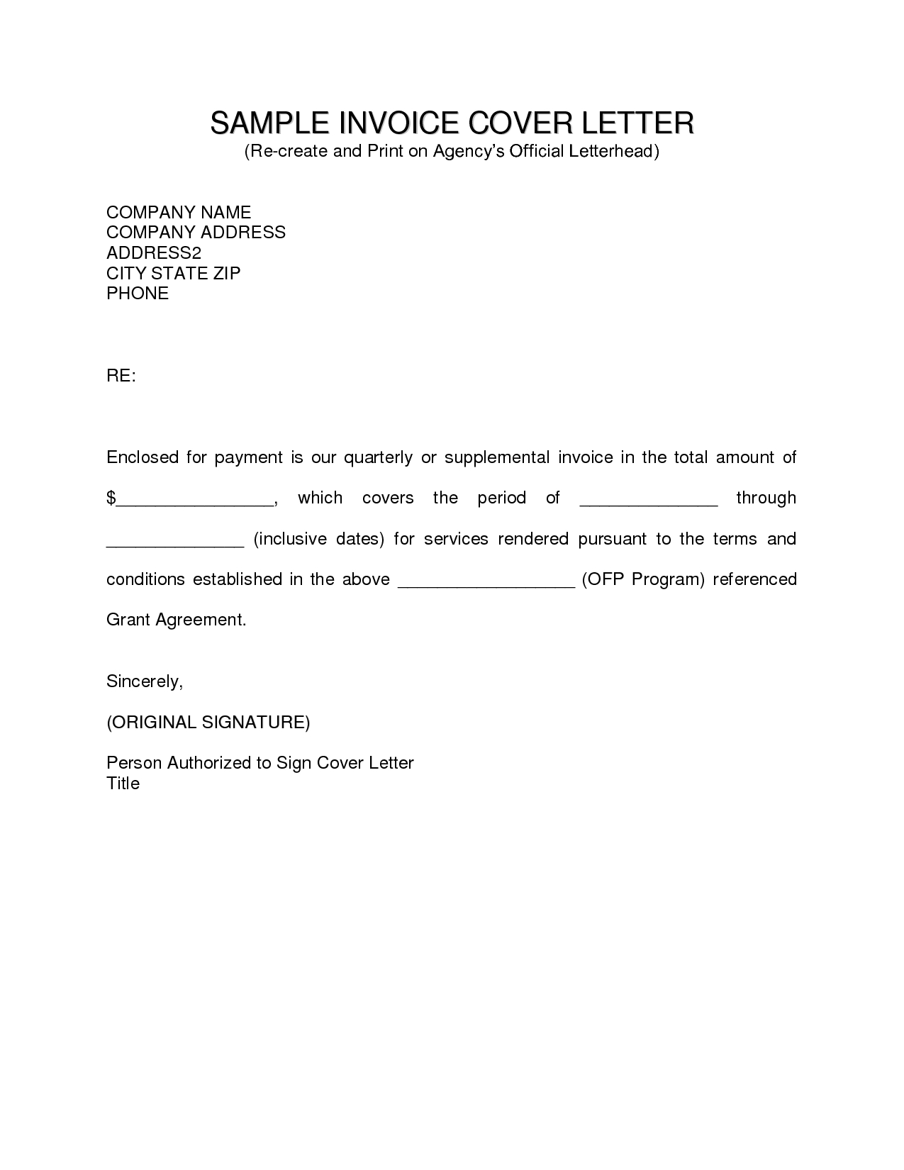 Request Payment Letter Sample New Letter Requesting Paymen Big