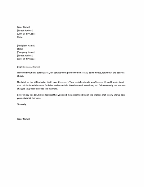 Letter Requesting Payment Of Invoice Invoice Request Letter