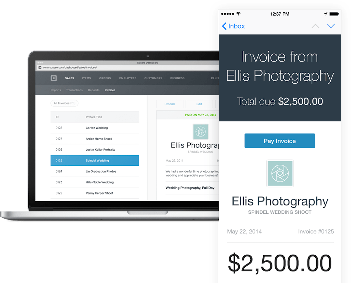 3 New Payment Methods You Should Start Accepting Now